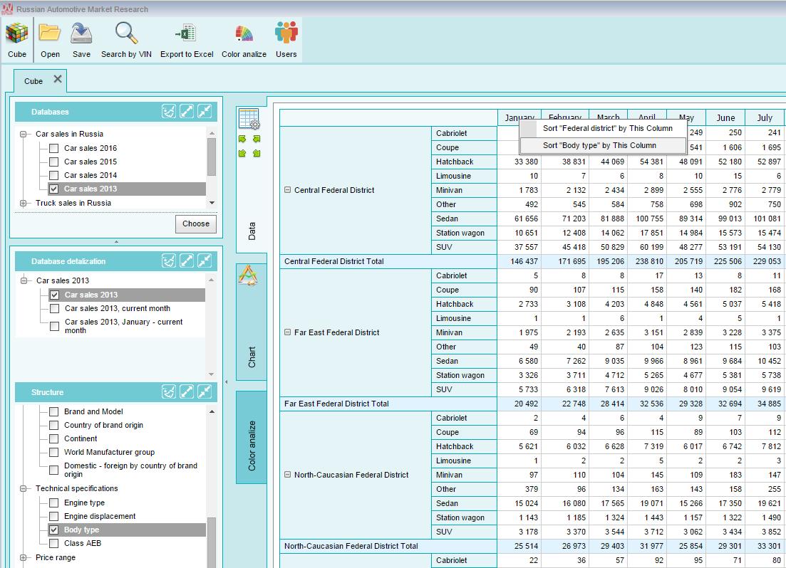 Devexpress Gridview Select Row Programmatically